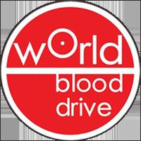 WBD-logo-200px